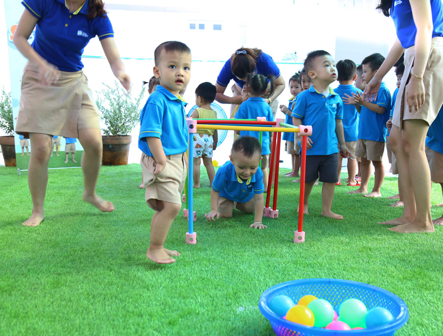 ngay-hoi-the-thao-sport-day-2016-7