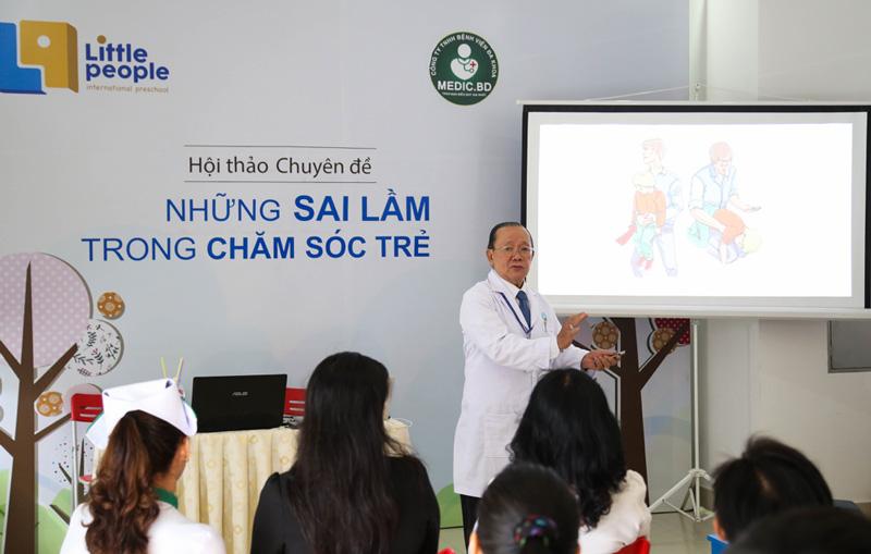 school-health-care-training-1