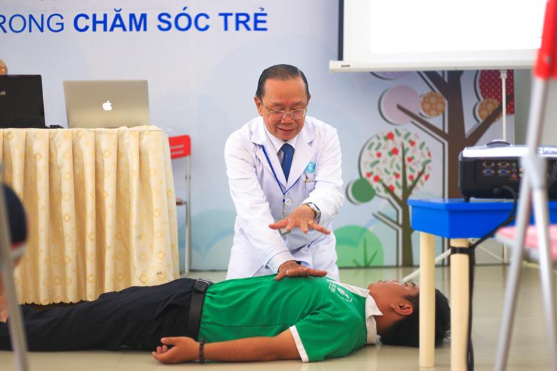 school-health-care-training-2