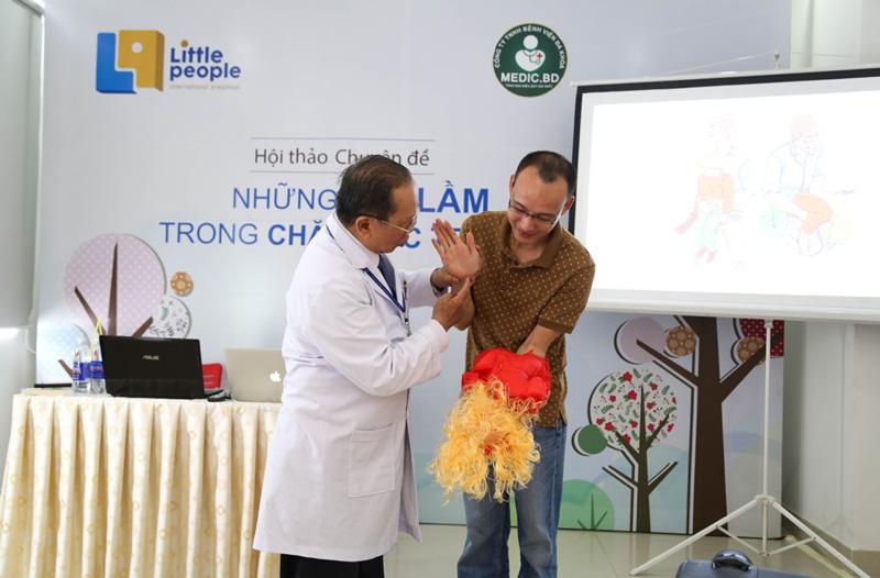 school-health-care-training-4